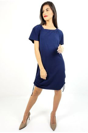 T-SHIRT-DRESS-CANALETA-MORENA-ROSA