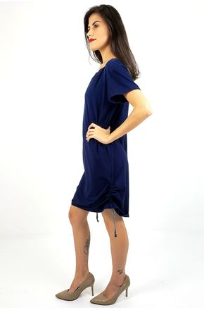 T-SHIRT-DRESS-CANALETA-MORENA-ROSA-2