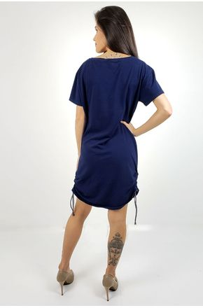 T-SHIRT-DRESS-CANALETA-MORENA-ROSA-3