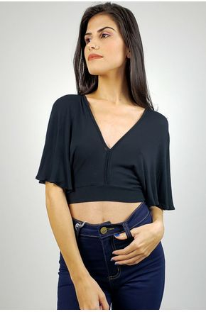BLUSA-CROPPED-FORUM