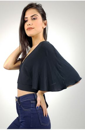 BLUSA-CROPPED-FORUM-2