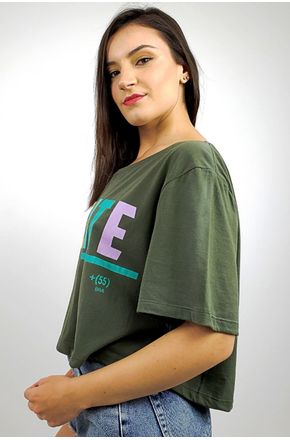 T-SHIRT-CROPPED-OXENTE-FARM-2