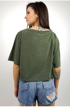 T-SHIRT-CROPPED-OXENTE-FARM-3