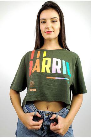 T-SHIRT-CROPPED-BARRIL-FARM