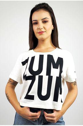 CROPPED-ZUM-ZUM-FARM