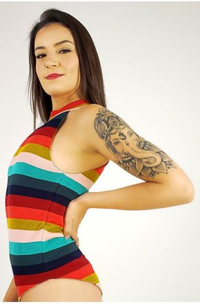 BODY-TRICOT-GOLINHA-RAINBOW-FARM-2