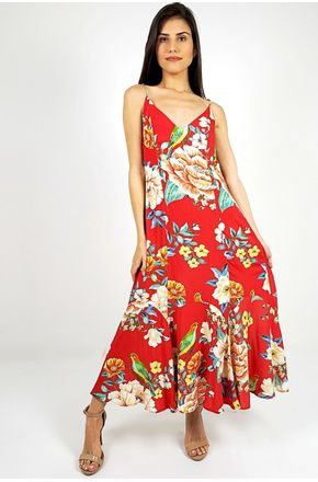 VESTIDO-MIDI-FLORAL-TROPICAL-FARM-2