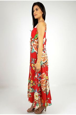 VESTIDO-MIDI-FLORAL-TROPICAL-FARM