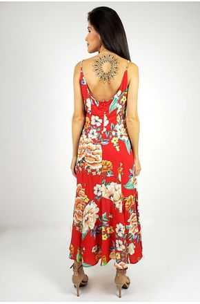 VESTIDO-MIDI-FLORAL-TROPICAL-FARM-3