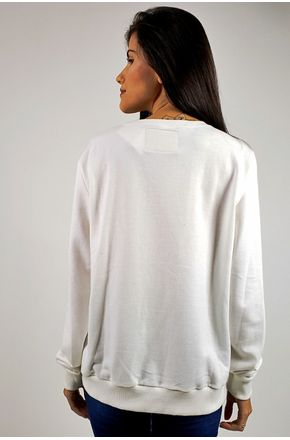 BLUSA-MOLETOM-ESTAMPADO-FORUM-3
