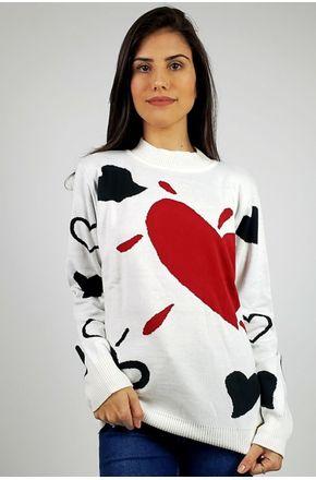 BLUSA-TRICOT-HEART