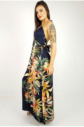 VESTIDO-CROPPED-BORDA-FLOR-FARM-2