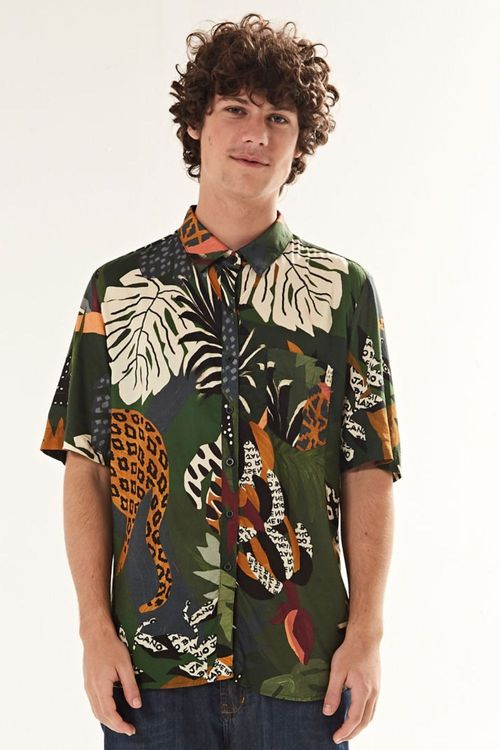 CAMISA-BOSQUE-TROPICAL-FARM