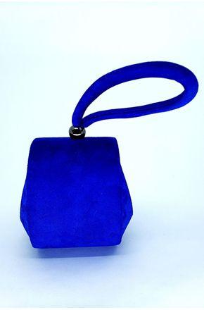 MINI-BOLSA-BLUE