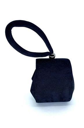 MINI-BOLSA-BLACK