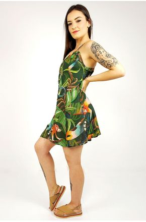 VESTIDO-CURTO-RAINBOW-MONKEYS-FARM-1