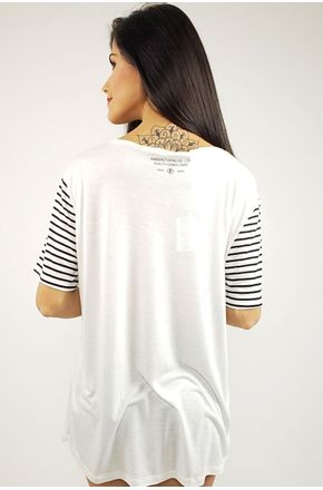 CAMISETA-ESTAMPADA-3