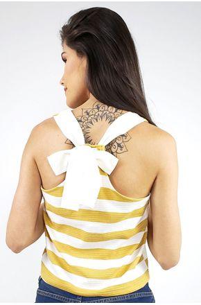 T-SHIRT-MUSCULOSA-FEMININA4