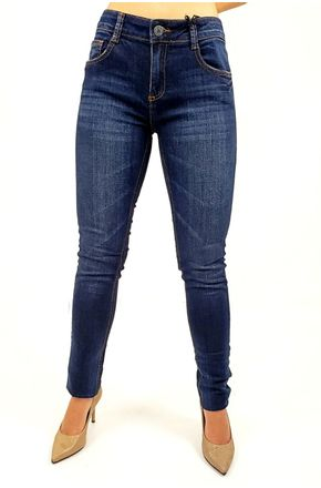 CALCA-JEANS-SKINNY-LONG