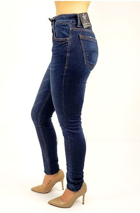 CALCA-JEANS-SKINNY-LONG-2
