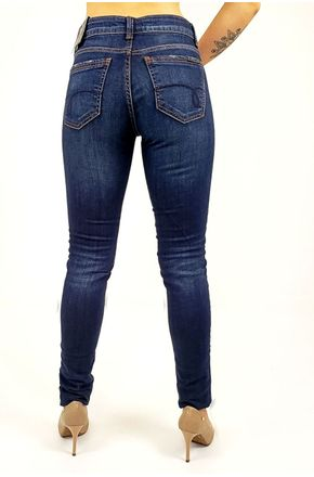 CALCA-JEANS-SKINNY-LONG-3