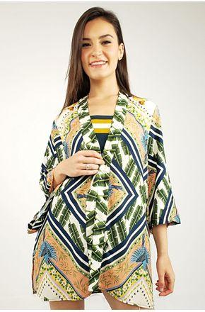 kimono-lenco-bahia