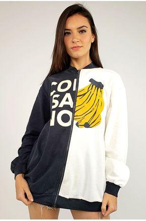 bomber-banana
