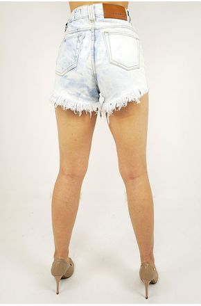 SHORTS-HOT-JEANS-375