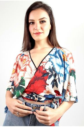 BLUSA-ORIENTE-TROPICAL-FARM