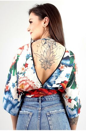 BLUSA-ORIENTE-TROPICAL-FARM-2
