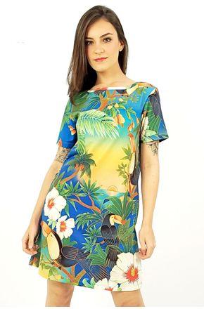 vestido-shirt