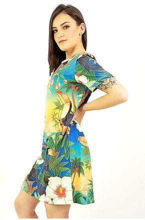 vestido-shirt2