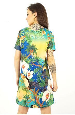 vestido-shirt3