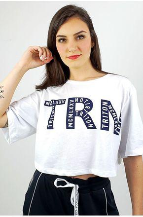 CAMISETA-TRN-TRITON