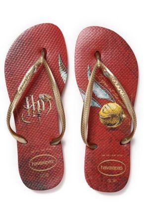 HAVAIANAS-SLIM-HARRY-POTTER
