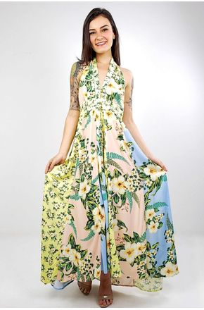 VESTIDO-LONGO-FLORAL-HAWAII-FARM