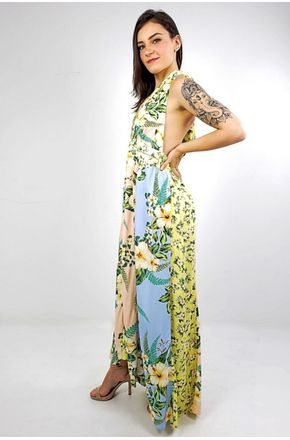 VESTIDO-LONGO-FLORAL-HAWAII-FARM-2