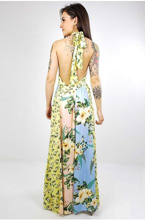 VESTIDO-LONGO-FLORAL-HAWAII-FARM-3