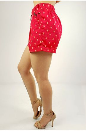 SHORTS-POA-PINK-HERING-1