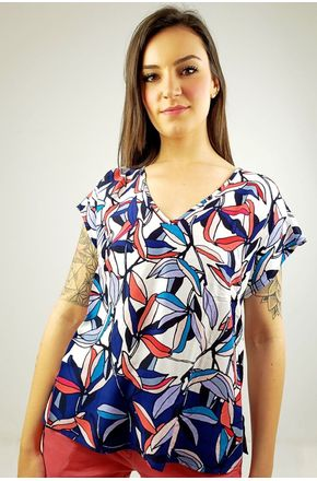 BLUSA-CORES-HERING