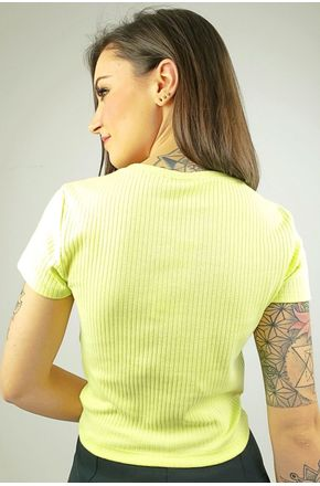 BLUSA-TORCAO-HERING5