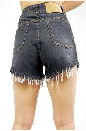 SHORTS-JEANS3
