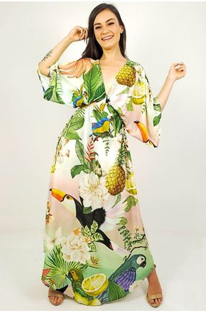 VESTIDO-CROPPED-VERAO-TROPICAL-FARM
