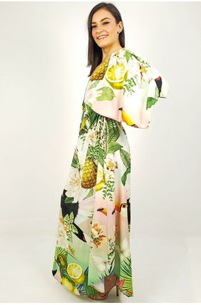 VESTIDO-CROPPED-VERAO-TROPICAL-FARM-2