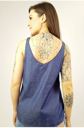 BLUSA-JEANS-HERING-2