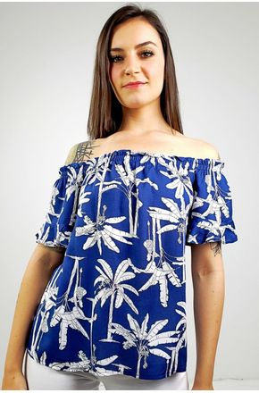 BLUSA-OMBRO-A-OMBRO-HERING-3