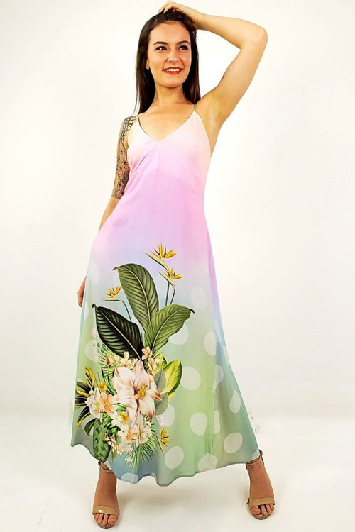 VESTIDO-CROPPED-FLOR-SOLAR-DEGRADE-FARM