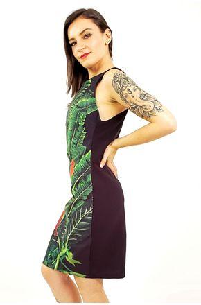 vestiod-verde4