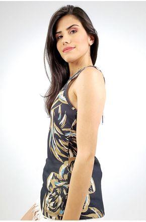 BLUSA-MINHA-MORENA-ROSA4
