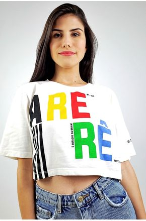 T-SHIRT-CROPPED-ARE-RE-FARM